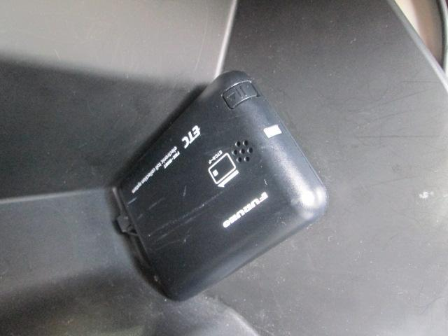 ETC車載器