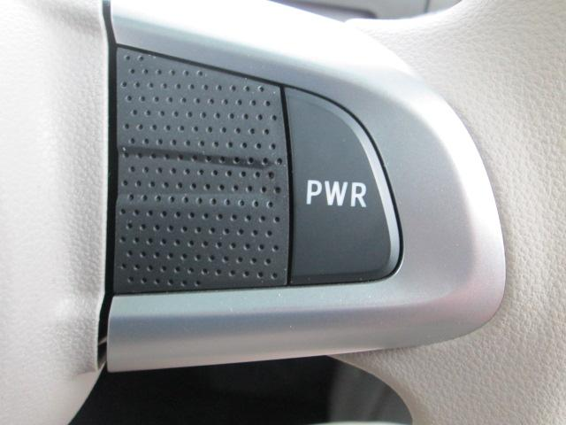 4WD×パワーモードでよりパワフルな走りが体感出来ます★