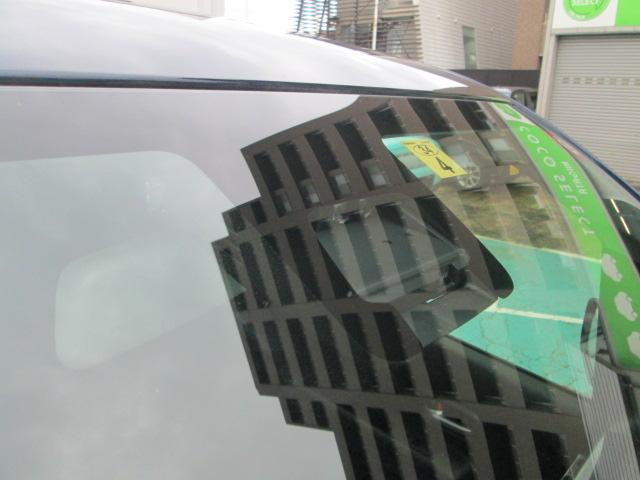 スズキの予防安全技術『スズキ セーフティ サポート』デュアルセンサーブレーキ搭載★