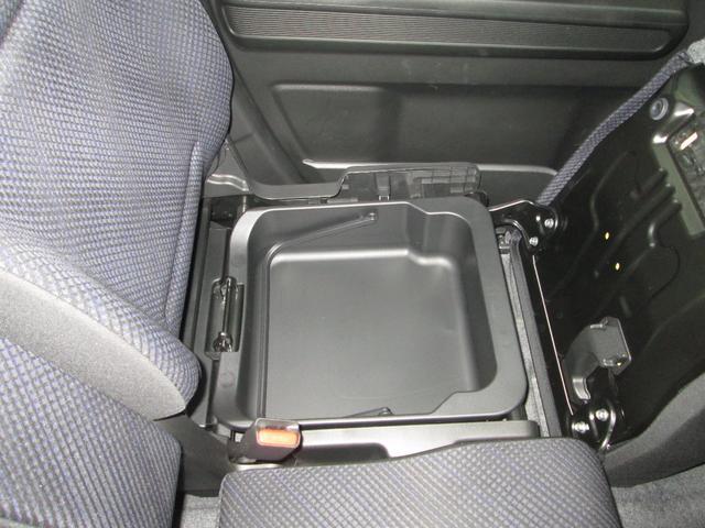 ハイブリッドFZ 新品メモリーナビ Bluetooth イモビライザー スマートキ- Sヒーター アイドルストップ LEDヘッドライト オートライト 14インチ純正AW(29枚目)