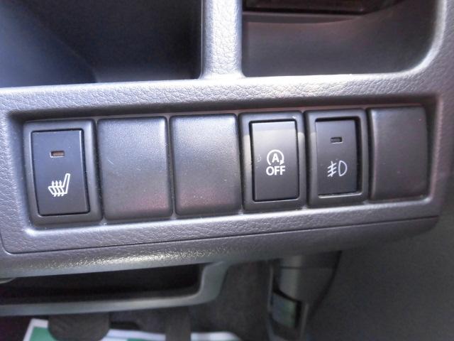 スズキ ワゴンRスティングレー T 4WD メモリーナビ