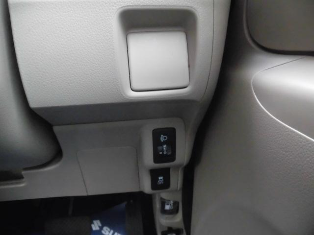 ホンダ N BOX G スマートキー オートエアコン