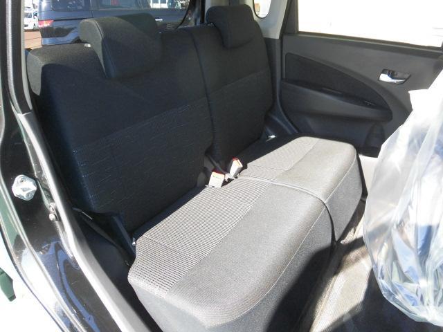 スバル ステラ カスタムRリミテッド 4WD メモリーナビ HID