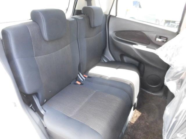 日産 デイズ ハイウェイスター G 4WD HID バックモニター アルミ