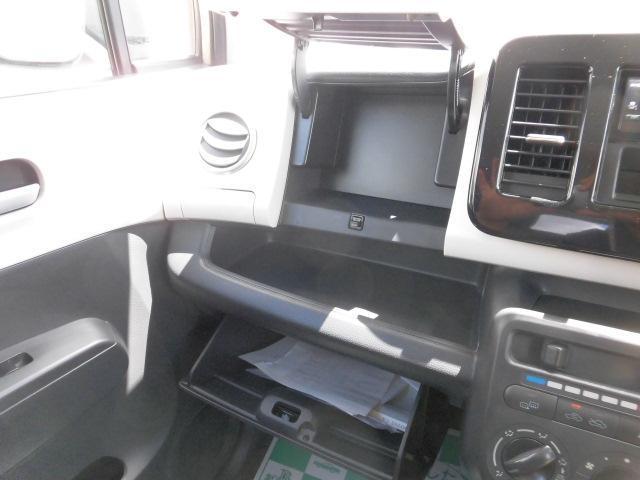 日産 モコ S FOUR 4WD 新品タイヤ シートヒーター