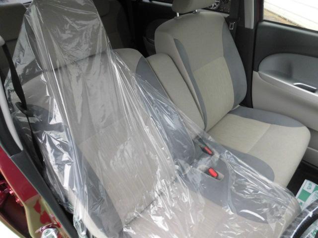 スタイルG SAIII 4WD 新品Mナビ フルセグ Bカメ(15枚目)