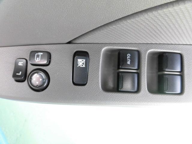 ECO-S 4WD CD キーレス Sヒーター Pガラス(6枚目)