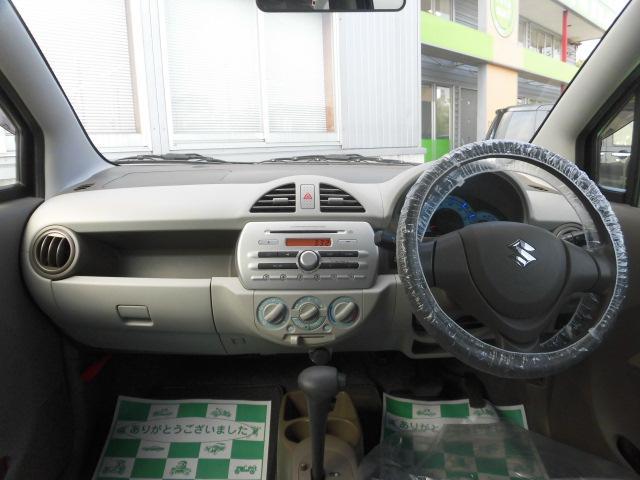 ECO-S 4WD CD キーレス Sヒーター Pガラス(12枚目)