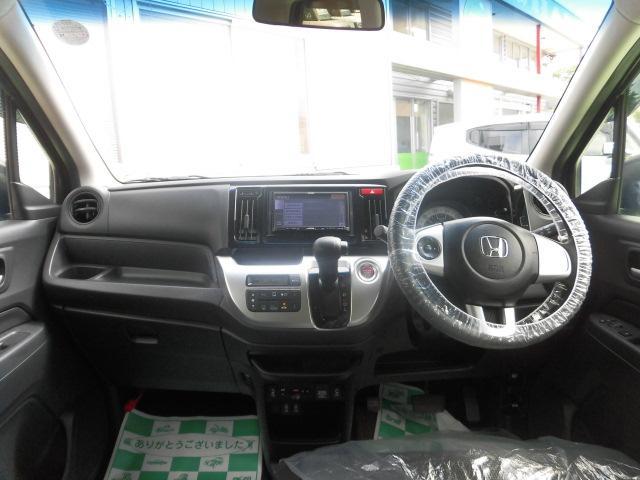「ホンダ」「N-WGN」「コンパクトカー」「新潟県」の中古車12