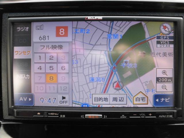 「ホンダ」「N-WGN」「コンパクトカー」「新潟県」の中古車21
