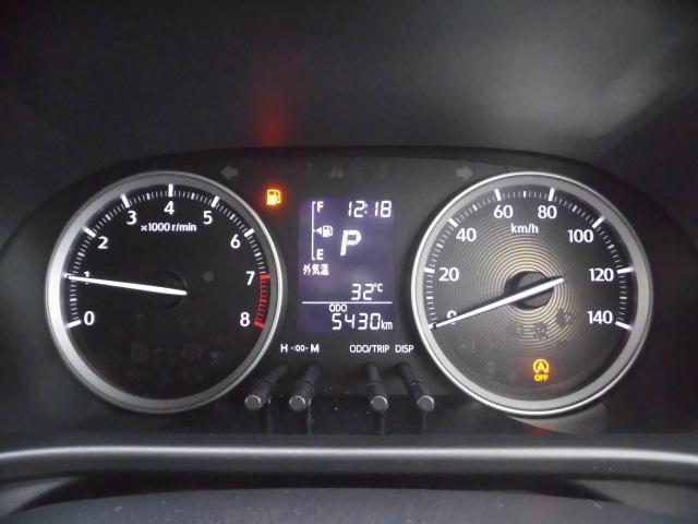 スタイルX SAII 4WD Mナビ プッシュS ベンチS(14枚目)