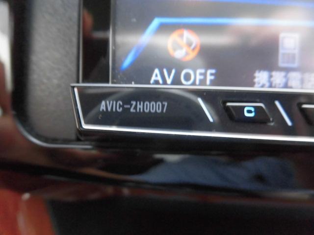 カスタム RSスマートセレクションSA 4WD HDDナビ(16枚目)