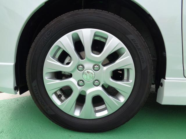「スズキ」「ソリオ」「ミニバン・ワンボックス」「新潟県」の中古車18