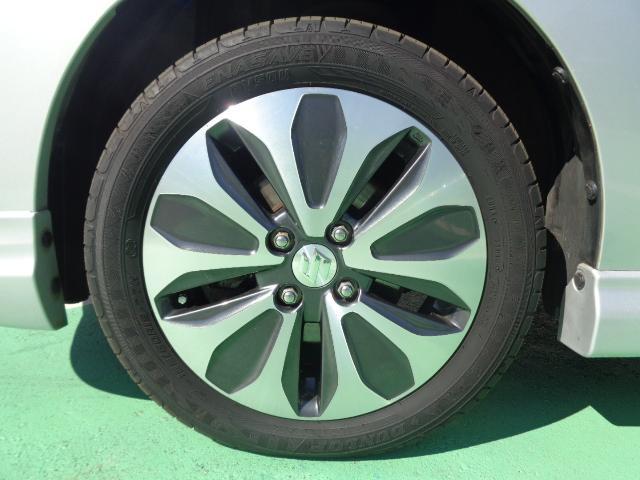 X-DJE 4WD バックカメラ 衝突被害軽減ブレーキ スマートキー 純正メモリーナビ・CD・DVD・フルセグ ETC プッシュスタート クルーズコントロール 左側パワースライドドア 寒冷地仕様 シートヒーター(5枚目)