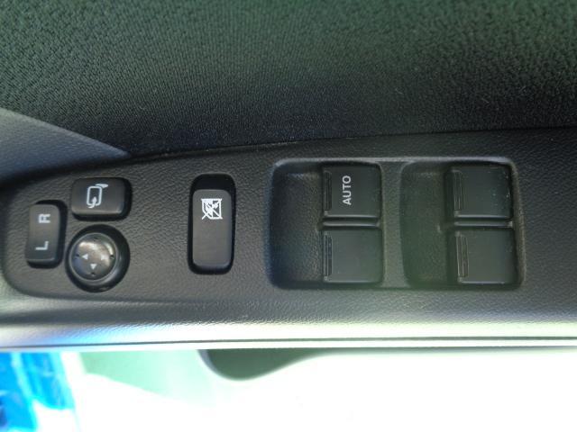 X-DJE 4WD バックカメラ 衝突被害軽減ブレーキ スマートキー 純正メモリーナビ・CD・DVD・フルセグ ETC プッシュスタート クルーズコントロール 左側パワースライドドア 寒冷地仕様 シートヒーター(15枚目)
