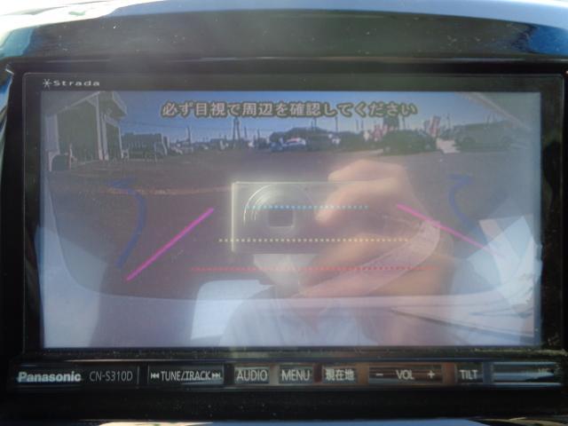 X-DJE 4WD バックカメラ 衝突被害軽減ブレーキ スマートキー 純正メモリーナビ・CD・DVD・フルセグ ETC プッシュスタート クルーズコントロール 左側パワースライドドア 寒冷地仕様 シートヒーター(21枚目)