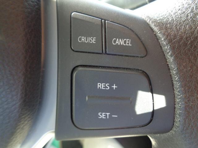 X-DJE 4WD バックカメラ 衝突被害軽減ブレーキ スマートキー 純正メモリーナビ・CD・DVD・フルセグ ETC プッシュスタート クルーズコントロール 左側パワースライドドア 寒冷地仕様 シートヒーター(22枚目)