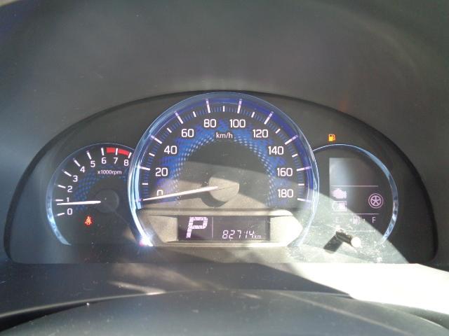 X-DJE 4WD バックカメラ 衝突被害軽減ブレーキ スマートキー 純正メモリーナビ・CD・DVD・フルセグ ETC プッシュスタート クルーズコントロール 左側パワースライドドア 寒冷地仕様 シートヒーター(23枚目)
