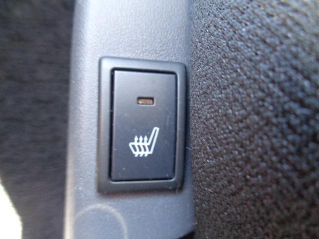 X-DJE 4WD バックカメラ 衝突被害軽減ブレーキ スマートキー 純正メモリーナビ・CD・DVD・フルセグ ETC プッシュスタート クルーズコントロール 左側パワースライドドア 寒冷地仕様 シートヒーター(27枚目)