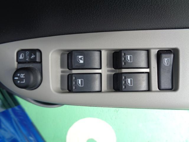 モーダ スマートキ- バックカメラ ベンチシート 盗難防止システム メモリーナビ・CD・DVD・TV ETC アイドリングストップ プッシュスタート ベンチシート LEDヘッドライト 横滑り防止装置(14枚目)