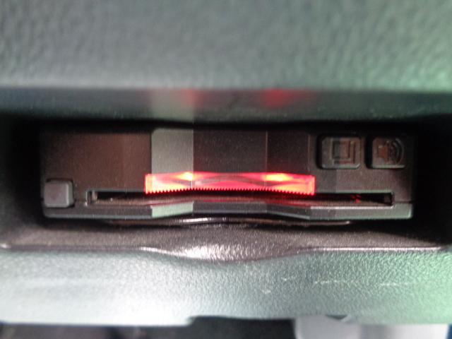 モーダ スマートキ- バックカメラ ベンチシート 盗難防止システム メモリーナビ・CD・DVD・TV ETC アイドリングストップ プッシュスタート ベンチシート LEDヘッドライト 横滑り防止装置(17枚目)