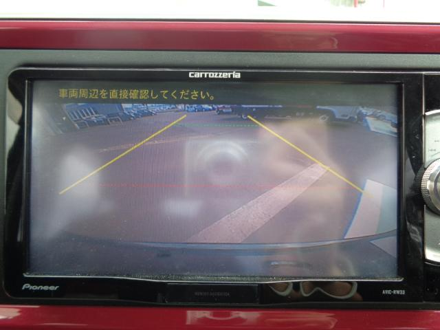 モーダ スマートキ- バックカメラ ベンチシート 盗難防止システム メモリーナビ・CD・DVD・TV ETC アイドリングストップ プッシュスタート ベンチシート LEDヘッドライト 横滑り防止装置(18枚目)