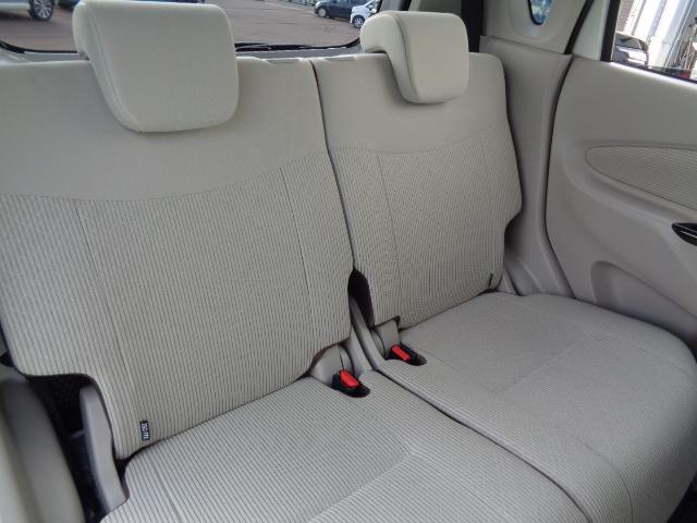 X 4WD 衝突被害軽減ブレーキ 全方位カメラ スマ-トキ- プッシュスタート シートヒータ メモリーナビ・フルセグ・CD アイドリングストップ 寒冷地仕様 ETC 横滑り防止装置 オートエアコン(7枚目)