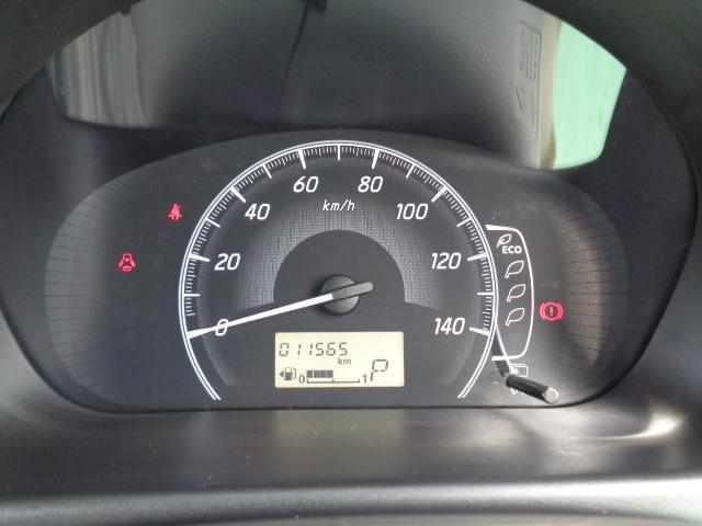 X 4WD 衝突被害軽減ブレーキ 全方位カメラ スマ-トキ- プッシュスタート シートヒータ メモリーナビ・フルセグ・CD アイドリングストップ 寒冷地仕様 ETC 横滑り防止装置 オートエアコン(14枚目)