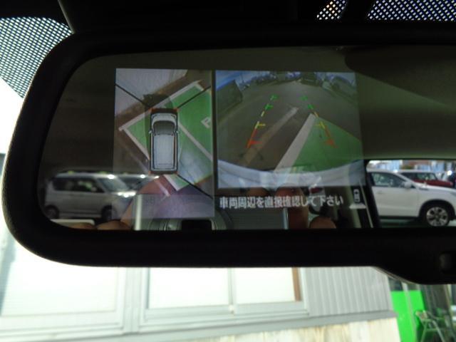 X 4WD 衝突被害軽減ブレーキ 全方位カメラ スマ-トキ- プッシュスタート シートヒータ メモリーナビ・フルセグ・CD アイドリングストップ 寒冷地仕様 ETC 横滑り防止装置 オートエアコン(28枚目)