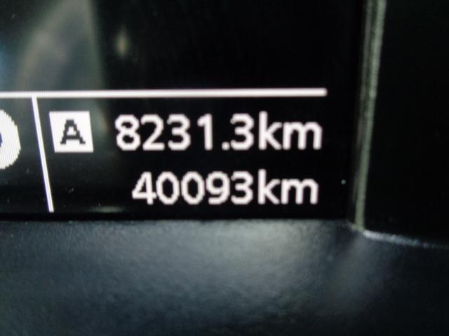 RS 衝突被害軽減ブレーキ シートヒーター クルーズコントロール ターボ 16インチアルミホイール フォグランプ オートエアコン 横滑り防止装置 電動格納ミラー プッシュスタート 本革巻きステアリング(9枚目)