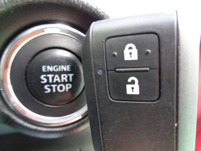 RS 衝突被害軽減ブレーキ シートヒーター クルーズコントロール ターボ 16インチアルミホイール フォグランプ オートエアコン 横滑り防止装置 電動格納ミラー プッシュスタート 本革巻きステアリング(21枚目)