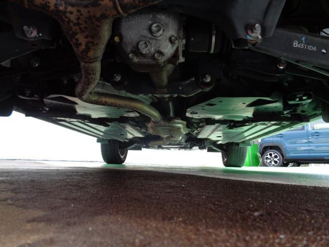 2.0XT アイサイト アドバンスドセーフティpkg 4WD メモリーナビ バックカメラ AW18 5名乗り 衝突被害軽減ブレーキ アダプティブクルーズコントロール スマートキー パワーシート クリスタルホワイトパール ETC ターボ シートヒーター(21枚目)