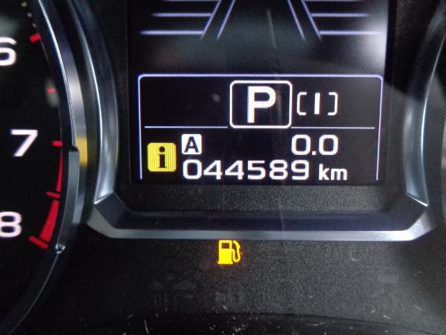 2.0XT アイサイト アドバンスドセーフティpkg 4WD メモリーナビ バックカメラ AW18 5名乗り 衝突被害軽減ブレーキ アダプティブクルーズコントロール スマートキー パワーシート クリスタルホワイトパール ETC ターボ シートヒーター(25枚目)