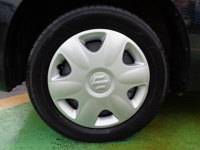 L 純正CDオーディオ エアコン ABS 両側スライドドア プッシュスタート 盗難防止装置 プライバシーガラス 4人乗り 集中ドアロック ブルーイッシュブラックパール3 パワーウィンドウ(11枚目)