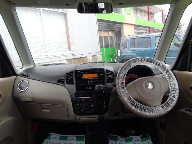 L 純正CDオーディオ エアコン ABS 両側スライドドア プッシュスタート 盗難防止装置 プライバシーガラス 4人乗り 集中ドアロック ブルーイッシュブラックパール3 パワーウィンドウ(20枚目)