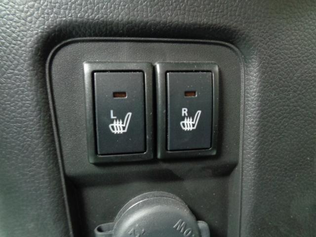 ハイブリッドFZ セーフティパッケージ 4WD 衝突被害軽減ブレーキ プッシュスタート スマートキー アイドリングストップ 両席シートヒーター ヘッドアップディスプレイ ディスプレイオーディオ 寒冷地仕様 LEDヘッド(9枚目)