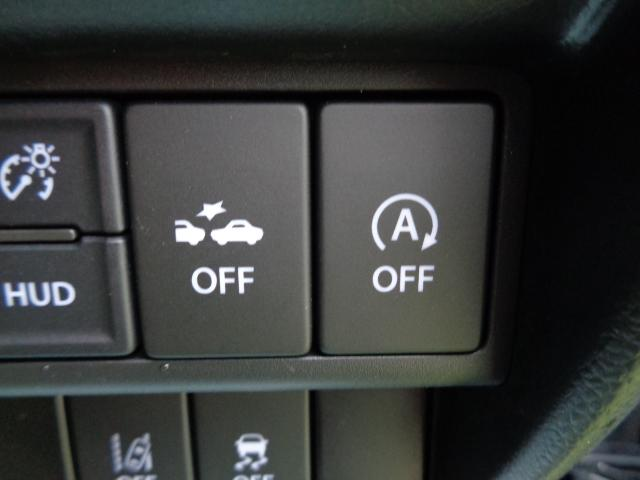 ハイブリッドFZ セーフティパッケージ 4WD 衝突被害軽減ブレーキ プッシュスタート スマートキー アイドリングストップ 両席シートヒーター ヘッドアップディスプレイ ディスプレイオーディオ 寒冷地仕様 LEDヘッド(10枚目)