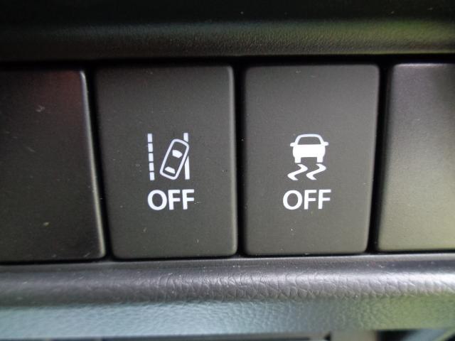 ハイブリッドFZ セーフティパッケージ 4WD 衝突被害軽減ブレーキ プッシュスタート スマートキー アイドリングストップ 両席シートヒーター ヘッドアップディスプレイ ディスプレイオーディオ 寒冷地仕様 LEDヘッド(12枚目)