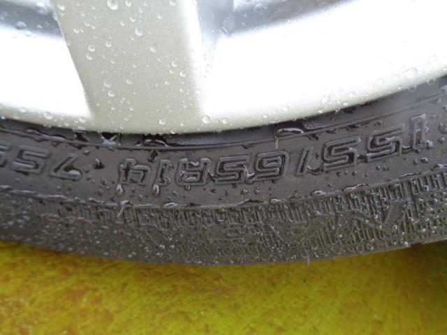 ハイブリッドFZ セーフティパッケージ 4WD 衝突被害軽減ブレーキ プッシュスタート スマートキー アイドリングストップ 両席シートヒーター ヘッドアップディスプレイ ディスプレイオーディオ 寒冷地仕様 LEDヘッド(18枚目)