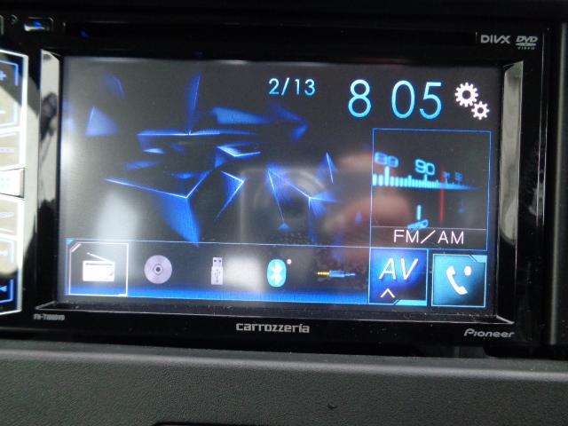 ハイブリッドFZ セーフティパッケージ 4WD 衝突被害軽減ブレーキ プッシュスタート スマートキー アイドリングストップ 両席シートヒーター ヘッドアップディスプレイ ディスプレイオーディオ 寒冷地仕様 LEDヘッド(27枚目)