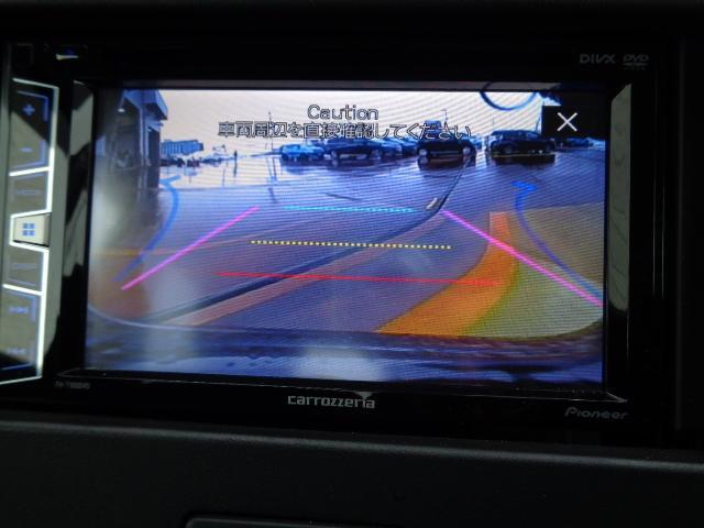 ハイブリッドFZ セーフティパッケージ 4WD 衝突被害軽減ブレーキ プッシュスタート スマートキー アイドリングストップ 両席シートヒーター ヘッドアップディスプレイ ディスプレイオーディオ 寒冷地仕様 LEDヘッド(28枚目)