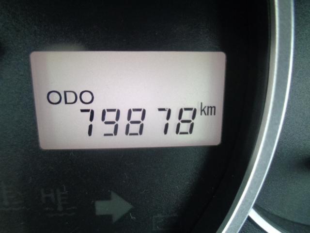 L プラムブラウンクリスタルマイカ CVT 14インチアルミホイール 4名乗り オーディオ付・DVD・CD スマートキー ベンチシート パワーウィンドウ アイドリングストップ フルフラットシート(7枚目)