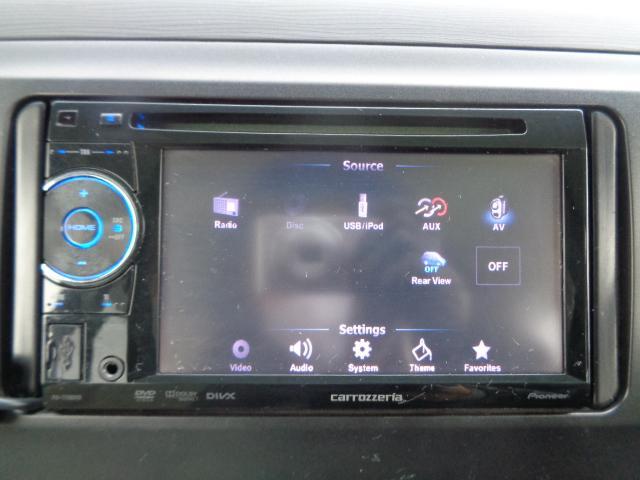 L プラムブラウンクリスタルマイカ CVT 14インチアルミホイール 4名乗り オーディオ付・DVD・CD スマートキー ベンチシート パワーウィンドウ アイドリングストップ フルフラットシート(8枚目)