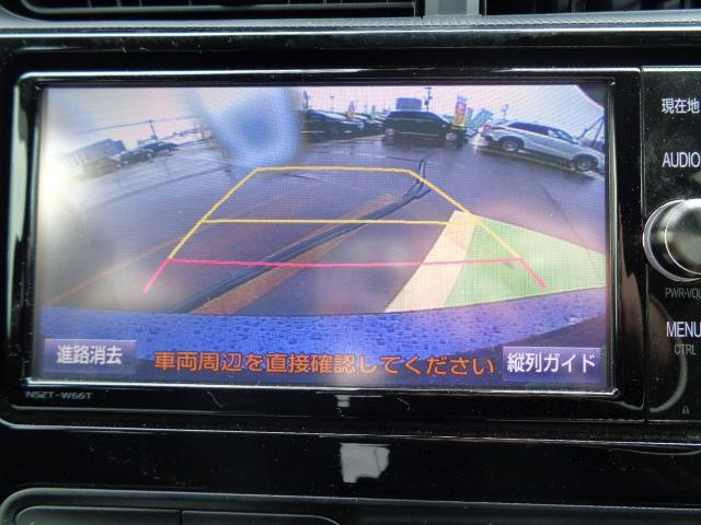Sスタイルブラック 車線逸脱警報装置 車両接近通報装置 バックカメラ オートハイビーム ABS メモリーナビ・CD・DVD・フルセグTV プッシュスタート スマートキー ETC 横滑り防止装置 盗難防止装置(11枚目)