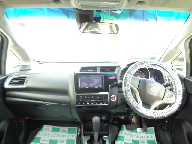 13G・Lパッケージ シティブレーキアクティブシステム バックカメラ スマートキー プッシュスタート メモリーナビ ETC クルーズコントロール LEDヘッドライト 横滑り防止装置 盗難防止装置 アイドリングストップ(3枚目)