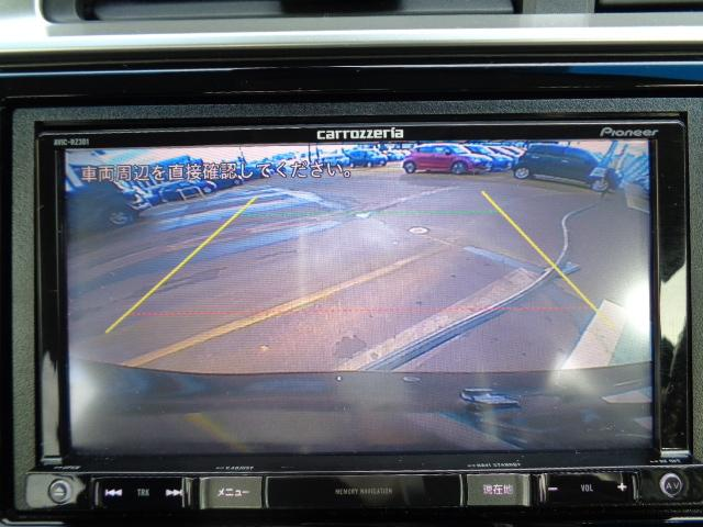 13G・Lパッケージ シティブレーキアクティブシステム バックカメラ スマートキー プッシュスタート メモリーナビ ETC クルーズコントロール LEDヘッドライト 横滑り防止装置 盗難防止装置 アイドリングストップ(4枚目)