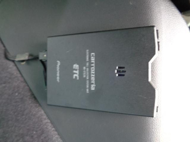 13G・Lパッケージ シティブレーキアクティブシステム バックカメラ スマートキー プッシュスタート メモリーナビ ETC クルーズコントロール LEDヘッドライト 横滑り防止装置 盗難防止装置 アイドリングストップ(9枚目)