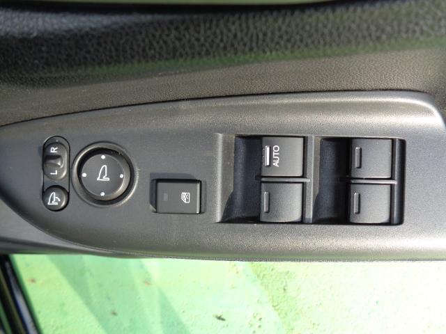 13G・Lパッケージ シティブレーキアクティブシステム バックカメラ スマートキー プッシュスタート メモリーナビ ETC クルーズコントロール LEDヘッドライト 横滑り防止装置 盗難防止装置 アイドリングストップ(22枚目)