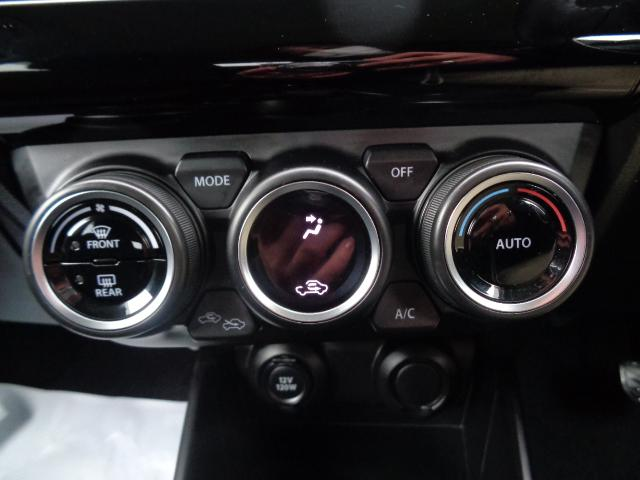 XL CVT スマートキー ステアリングスイッチ AAC 新品メモリーナビ・フルセグTV・CD・DVD プッシュスタート 運転席シートヒーター 16インチアルミホイール 横滑り防止装置 盗難防止装置 ABS(9枚目)