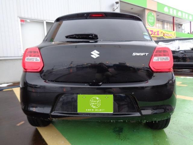 XL CVT スマートキー ステアリングスイッチ AAC 新品メモリーナビ・フルセグTV・CD・DVD プッシュスタート 運転席シートヒーター 16インチアルミホイール 横滑り防止装置 盗難防止装置 ABS(15枚目)
